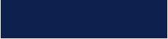Bisnis UKM Sumatera Utara | Portal Bisnis Sumut | Media Informasi Medan Sumatera Utara | Bisnis Medan | Peluang Prospek Usaha Bisnis Medan Sumut