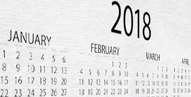 Bisnis dan Usaha Tahun Baru di Medan Sumut