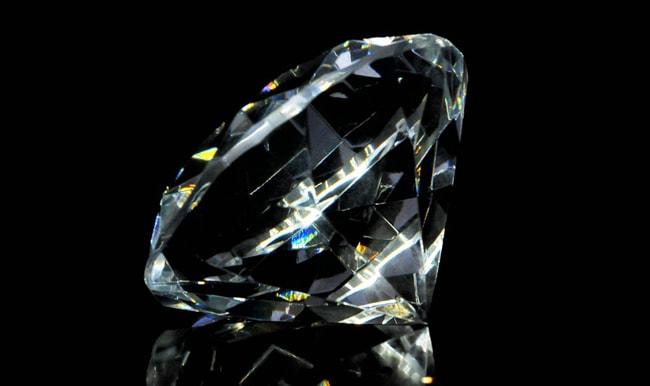 bisnis berlian medan
