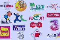 Bisnis Pulsa Medan