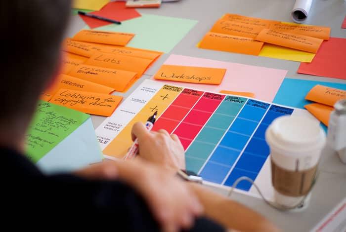 3 Contoh Business Plan Umkm Sederhana Ukmsumut